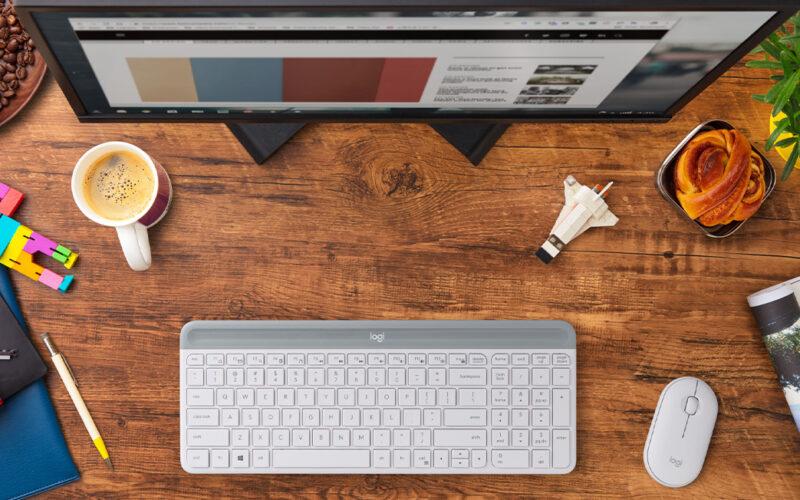 Logitech Haziran Ayına Özel Kampanya Hazırladı | DigitLife.net