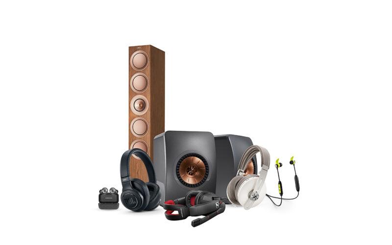 Kulaklık.com , Müzik Tutkunlarıyla Yeniden Buluşuyor |Digitlife
