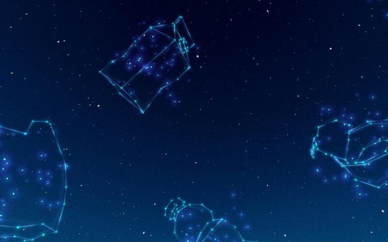 Kaspersky Uzay Çöplerini Temizleme Çalışmalarına Destek | DigitLife.net