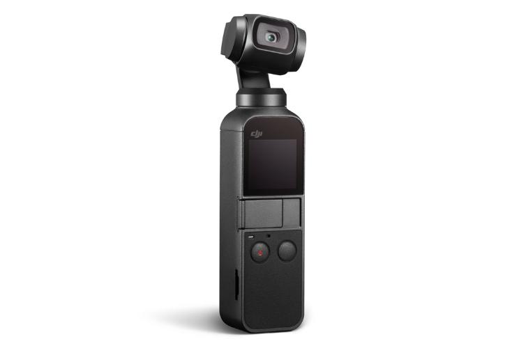 DJI Etkileyici Vlog İpuçları ve Vlog Kamerası Önerisi Verdi | Digitlife.net