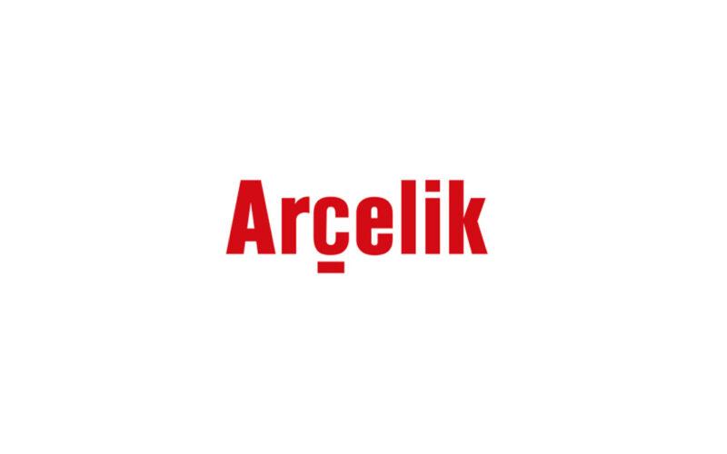 TSE, Arçelik'in Koronavirüs ile Mücadeledeki Başarısını Tescilledi | DigitLife