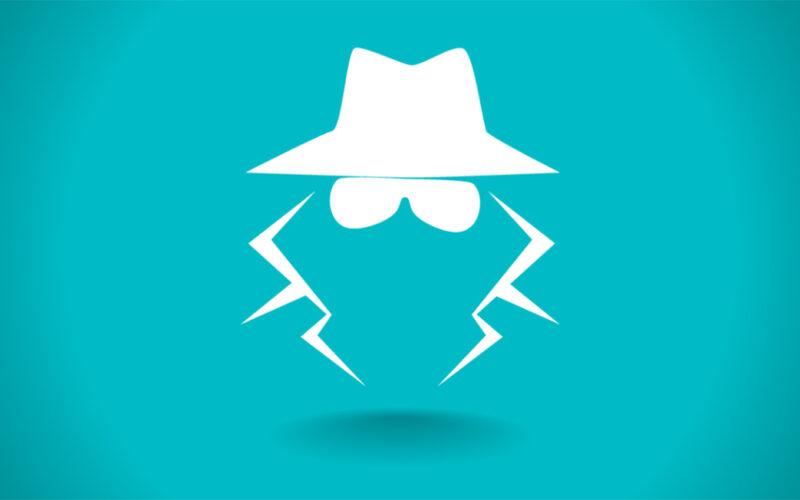 Yeni Bir ESET Analizi Daha: Karanlık Stratejik Siber İşbirliği | DigitLife.net