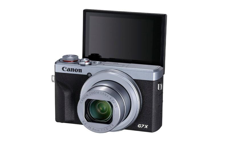Bu Yazı Canon PowerShot G7 X Mark III ile Ölümsüzleştirin! | DigitLife.net