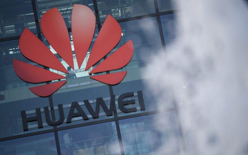HUAWEI, 2020'nin ilk yarısında 68 milyar dolar gelir elde etti | Digitlife.net
